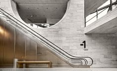 Museum Hall DHM 3 by pingallery on DeviantArt