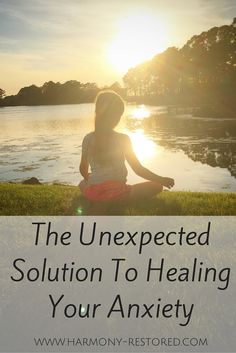 You hold the ultimate key to your health.  Find out what it is...
