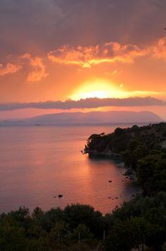 Photos of Skopelos by Greeka members – Greeka.com - Page 3