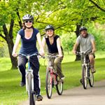 Beginner Bike Riding Tips