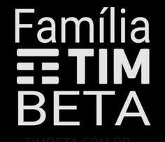 8f702ba67e657069af33e2557ac84b37--tim-beta-beta-beta.jpg (236×202)