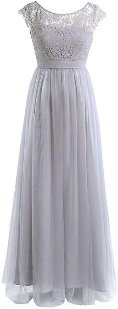Die 20 Besten Bilder Von Kleid Kleider Abendkleid Und