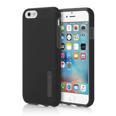 Etui INCIPIO Dual Pro Case pokrowiec do iPhone 6 i 6s