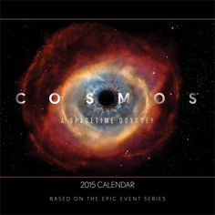 Cosmos 2015 Wall Calendar: 20th Century Fox Consumer Products: 9781449456603: Amazon.com: Books - See more at : http://www.amazon.com/gp/product/144945660X/ref=as_li_tl?ie=UTF8&camp=1789&creative=390957&creativeASIN=144945660X&linkCode=as2&tag=freeadvert003-20&linkId=ESYEWJUPO7CXXWH3