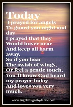 #angels #quotes #inspirational http://www.angeldesignsbydenise.com/category.php?ct=0&id=15