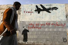 Hillary said killing terrorists' family is a war crime—yet the Obama admin did this to Abdulrahman al-Awlaki et al.