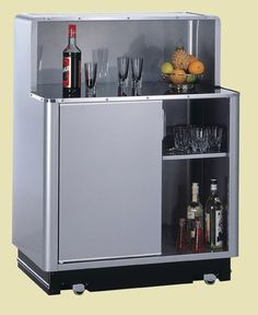 Small Home Bar Furniture Small Bar Furniture With Unique Designs Samples Photos Pictures For