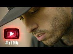 """Dani Alves y Neymar cantando""""El Perdon"""" de Nicky Jam - YouTube"""