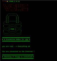 VSHG - Hardware resistance & enhanced security for GnuPG – Cyber Security Web Safety, News Website, Arduino Programming, Linux Kernel, Robot Kits, Are You Ok, Computer Setup, Arduino Projects, Web Design Trends