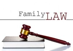 Here are summaries of two recent family law cases from the Appellate Court of Illinois.