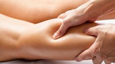 Basic Self-Massage Tips for Myofascial Trigger Points Learn how to massage your own trigger points (muscle knots) Who doesn't want an hour of this? But magic massage hands ain't cheap. Massage Tips, Massage For Men, Massage Benefits, Massage Therapy, Prenatal Massage, Health Benefits, Health Tips, Sciatic Nerve, Nerve Pain