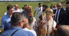 Дођи и види: У славу и част Новомученика јесеновачких