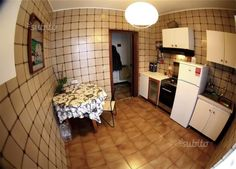 appartamento-attico-arredato-pescara-portanuova