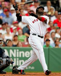 David Ortiz, Boston Red Sox oh and x twin Red Sox Baseball, Baseball Socks, Baseball Players, Boston Baseball, Baseball Buckets, Baseball Scoreboard, Boston Sports, Boston Red Sox, David Ortiz