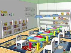 v4-728px-Setup-a-Preschool-Classroom-Step-4.jpg (728×546)