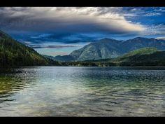 Pitt Lake British Columbia Boat Trip #outdoors #nature #sky #weather #hiking #camping #world #love https://youtu.be/jtIt9c_j8rM