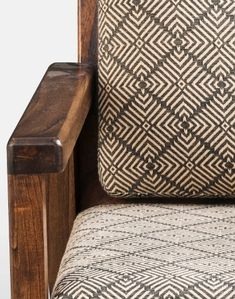 Seul Accent Chair Simple Sofa, Accent Chairs, Blanket, Wood, Upholstered Chairs, Woodwind Instrument, Timber Wood, Blankets, Trees