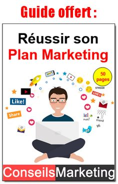 guide plan marketing