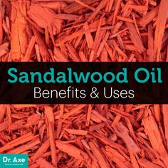 sandalwood-mix drops of sandalwood with rose and vanilla oil and add it to an unscented lotion for a romantic, fragrant, woodsy blend. Sandalwood Oil Benefits, Sandalwood Essential Oil, Vanilla Essential Oil, Essential Oil Perfume, Essential Oil Uses, Doterra Essential Oils, Young Living Essential Oils, Doterra Sandalwood, Arthritis