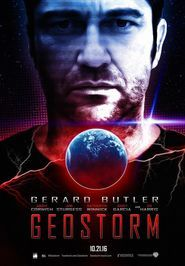 Geostorm 2017 Watch Online Free Stream -Watch Free Latest Movies Online on Moive365.to