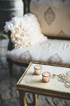 Wedding Lounge Seating from Vintage Ambiance | David Lai Photography | Seattle Wedding Planner | New Creations Weddings | DeLille Cellars Wedding