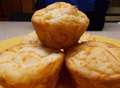 South African Recipes, Africa Recipes, South African Food, Cheese Scones, Savory Scones, Savory Muffins, Savory Snacks, Sweet Crepes Recipe, Drop Scones