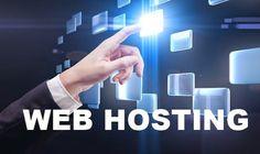 SEO : Un site pour adultes peut-il impacter les autres sites hébergés sur le même serveur ? -