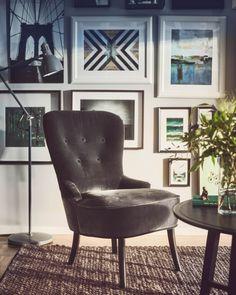Die 230 Besten Bilder Von Wohnzimmer In 2019