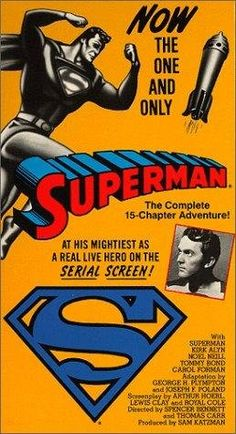 Superman (1948) Your #1 Source for Video Games, Consoles & Accessories! Multicitygames.com