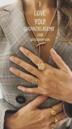 Nikki Reed, Bond, Love You, Rings, Accessories, Jewelry, Fashion, Butterfly, Moda