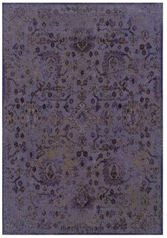 51 Area Rugs Ideas Area Rugs Rugs Rugs On Carpet