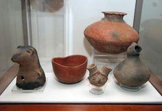 Abrió Teteles, el sitio arqueológico más grande y monumental del sur de Puebla