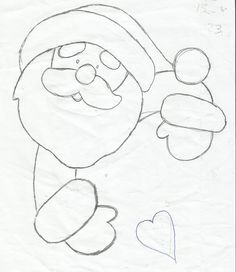 Best 11 Window snowman coloring pages for preschool – SkillOfKing. Wooden Christmas Crafts, Xmas Crafts, Diy And Crafts, Snowman Coloring Pages, Christmas Coloring Pages, Christmas Colors, Christmas Art, Christmas Ornaments, New Years Decorations