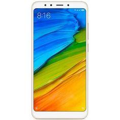 Smartphone Xiaomi Redmi 5 Plus - Double Sim - Ram - - Taille : TU Smartphone Price, Smartphone Deals, Android Smartphone, Indian Jokes, Best Mobile Phone, Mobile Phones, Simile, 2gb Ram, Camera Phone