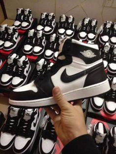 finest selection c5744 6a471 jordan1 shoes airjordan aj shoes. jordan retro shoes