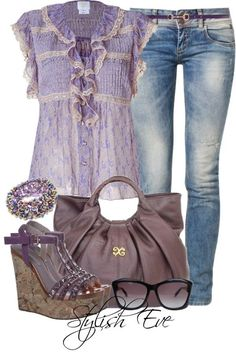 """""""Noha"""" by stylisheve ❤️ liked on Polyvore by Maiden11976"""