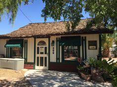 Bergies. September 2014. Gilbert Arizona, September 2014, Old Houses, Outdoor Decor, Home Decor, Homemade Home Decor, Decoration Home, Old Homes, Interior Decorating