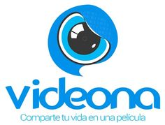 Videona, un nuevo editor de videos para tu celular - http://webadictos.com/2015/05/18/videona-editar-videos-celular/?utm_source=PN&utm_medium=Pinterest&utm_campaign=PN%2Bposts
