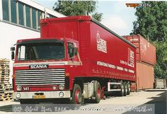 177-82 bought by Wim Bos Weesp Holland