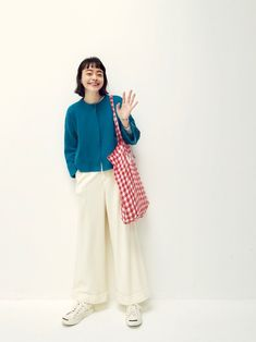 Harem Pants, Normcore, How To Wear, Outfits, Style, Fashion, Swag, Moda, Harem Trousers