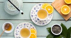 THE ULTIMATE 2-INGREDIENT TEA TO DRINK WHEN YOU'RE STRESSED - http://www.shakaharitips.com/the-ultimate-2-ingredient-tea-to-drink-when-youre-stressed/
