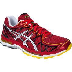 best service 0300b bde59 Zapatillas Running Mujer, Entrenamiento, Calzas, Deportes, Naranja, Mujeres  Deportistas, Equipo