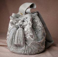 Bridesmaid Bags, Potli Bags, Diy Handbag, Wedding Bag, String Bag, Quilted Bag, Girls Bags, Handmade Bags, Evening Bags