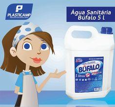 Água sanitária uma ótima aliada. Compre a sua na nossa loja. Lá temos uma linha completa de produtos de limpeza. Av. Marechal Carmona,395 Vila João Jorge Campinas-SP   Fones para contato: Loja (19)-2511-6037  Televendas (19)3237-1444.
