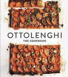 Recipes for thought knowledge and taste in the early modern english ottolenghi the cookbook pdf forumfinder Choice Image