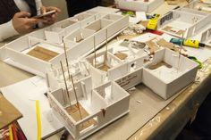 #PeraEğitim Pera+ Üç Boyutlu Yaşam Öyküsü Atölyesi | #PeraEducation Pera+ ELife Story in 3D Workshop