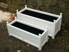 CLASSIC Versailles inspired planters, HENLEY traditional to contemporary planters, COAST contemporary, METRO modern wood planters & BoxSeat storage boxes. Contemporary Planters, Garden Planter Boxes, Potager Garden, Wooden Planters, Bespoke Furniture, Back Doors, Conservatory, Backyards, Backyard Patio