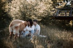 Travel Photographer, Portrait Photographers, Love Story, Couple Photos, Couples, Photography, Paradise, Nature, Couple Shots