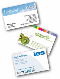 Die cut business card giveaway from u printing ea business card standard business cards ffers you all custom sizes design and the online printing services reheart Gallery