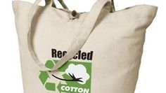 Canvas totes, floss, jackets, pens—Avalon Image Group can showcase your logo on just about  anything.
